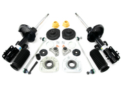 Volvo Suspension Kit - Bilstein 22155344KT1