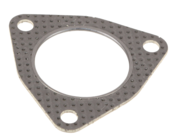 Audi VW Exhaust Pipe to Manifold Gasket - Elring 059131599A