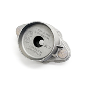 Mercedes Shock Mount - Sachs 2043200873