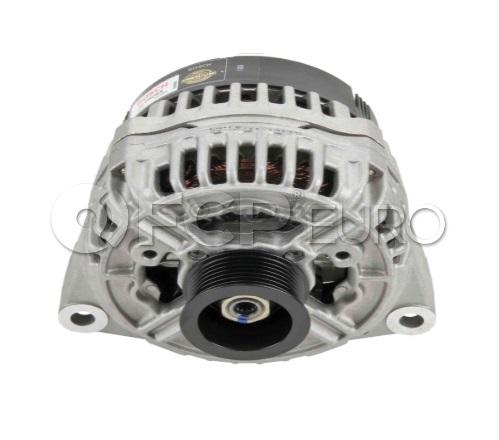 Land Rover Alternator 150 Amp - Bosch AL0809X