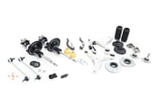 Volvo Suspension Kit - Bilstein B4 22155344KT3