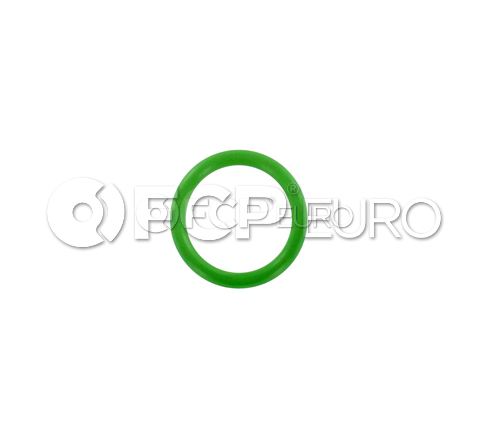 Land Rover Intake Manifold Gasket - Eurospare MYX100180L