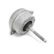 Porsche Engine Mount - Rein AVE0382P