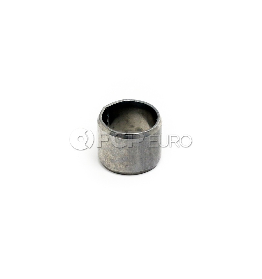 BMW Cylinder Head Dowel - Genuine BMW 11121726245