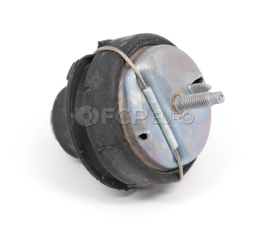 Volvo Engine Mount - Lemforder 30778951