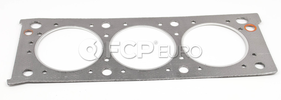 Volvo Cylinder Head Gasket (260 760 780) - Elring 1271497