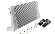 Audi VW Performance  Intercooler Kit - Unitronic UH001ICA