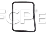 BMW Automatic Transmission Oil Pan Gasket - Genuine BMW 24111205903