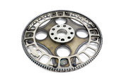 BMW Auto Trans Flexplate - Genuine BMW 11227501478