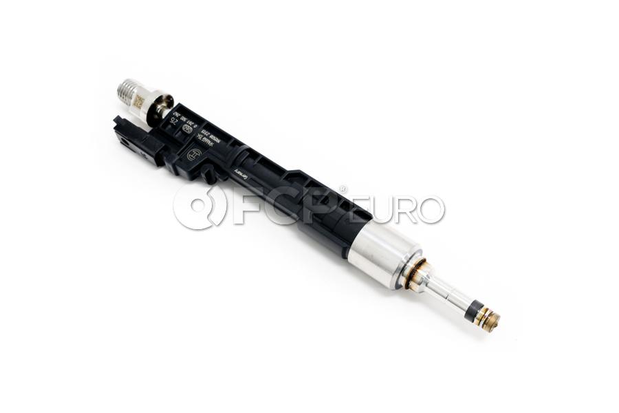 BMW EU6 Fuel Injector - Bosch 0261500262
