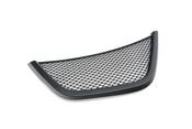 BMW Footwell Net (Black) - Genuine BMW 51477230918