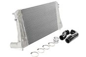 Audi VW Intercooler Kit - Unitronic UH007ICA