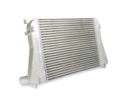Audi VW Intercooler Kit - Unitronic UH009ICA