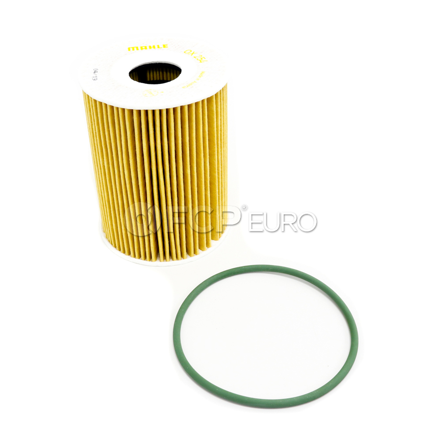 Pack of 4 Killer Filter Replacement for BOSCH 0-986-452-020