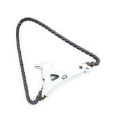 Mercedes Engine Timing Chain - Genuine Mercedes 2760502316