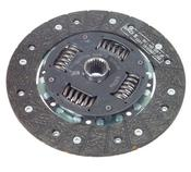 Volvo Clutch Disc - Sachs 1377563