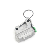 Mercedes Engine Timing Chain Tensioner Left - Genuine Mercedes 2760502500