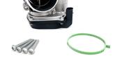 Audi VW Throttle Body Kit - 06F133062TKT