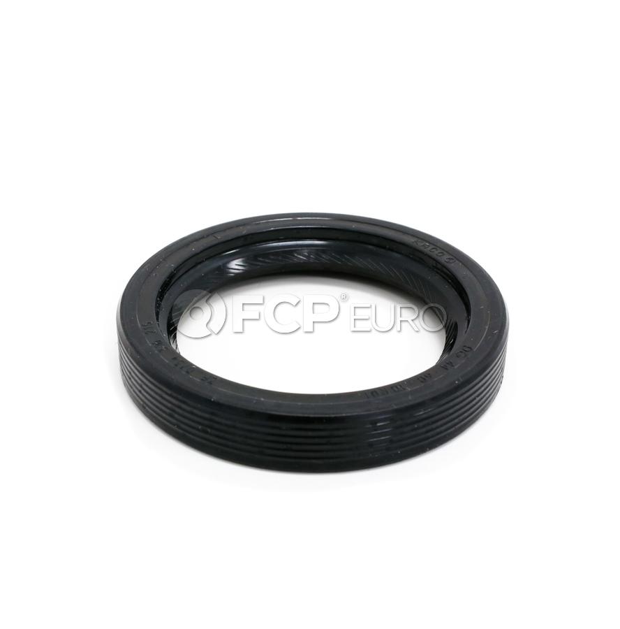 BMW Shaft Seal (44X60X10) - Genuine BMW 27241224660
