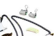 Mercedes Timing Chain Kit - Genuine Mercedes M278157
