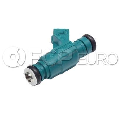 Land Rover Fuel Injector - Bosch ERR6600