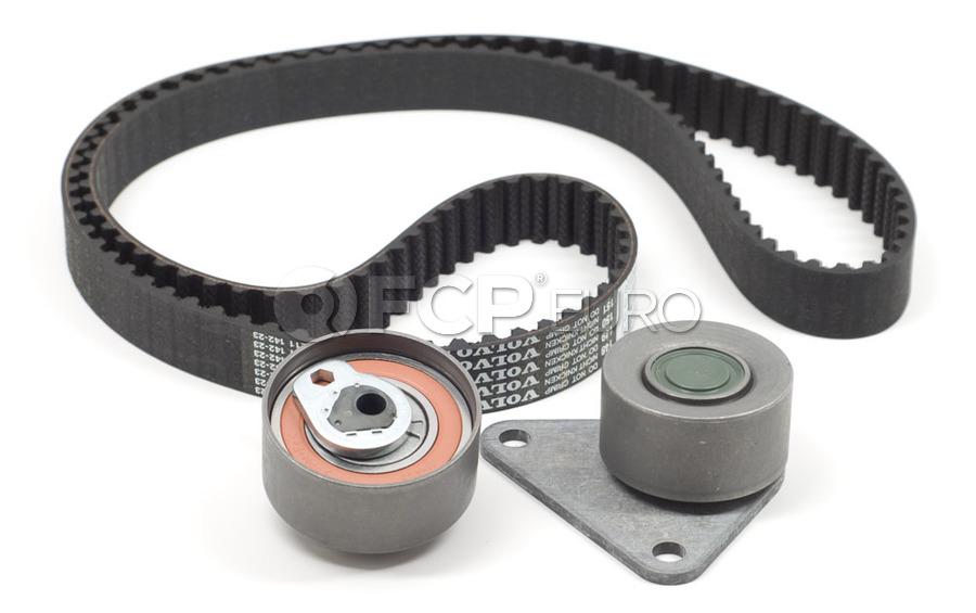 Volvo Timing Belt Kit - Genuine Volvo 30758261   FCP Euro   Volvo Timing Belt      FCP Euro