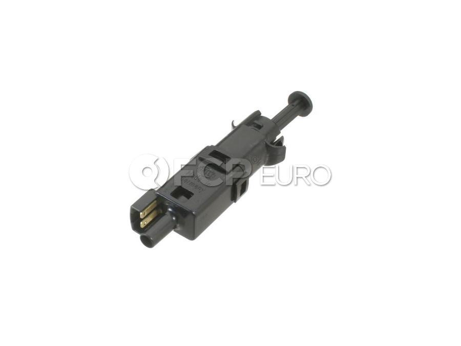 Volvo Cruise Control Cut Out Switch (at Pedal) - Genuine Volvo 9146505