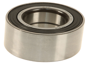 VW Wheel Bearing - SKF 171498625D