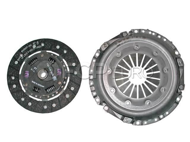 Saab Clutch Kit - Sachs 8781304