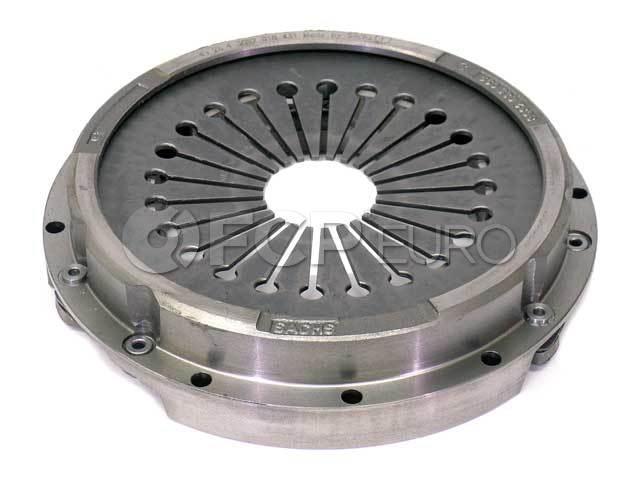 Porsche Clutch Pressure Plate - Sachs 3082018431