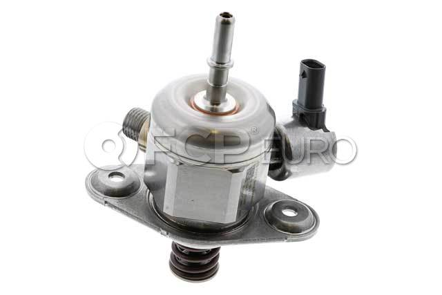 High Pressure Direct Fuel Injector Bosch for Mini Cooper Countryman Paceman 1.6