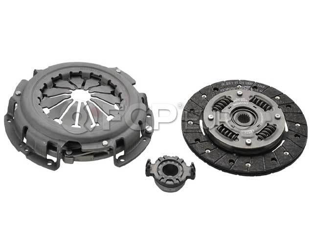 Mini Clutch Kit - Sachs K70655-01