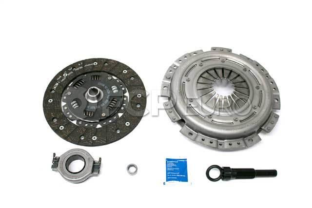 Sachs KF251-01 Clutch Kit