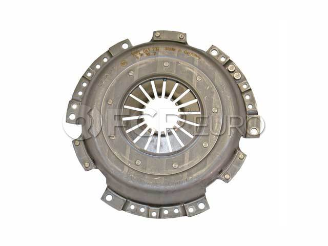 BMW Clutch Pressure Plate - Sachs SC137