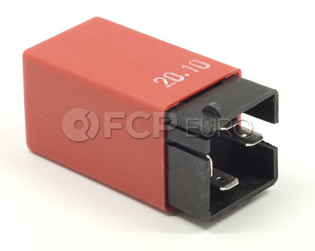 Volvo Fuel Pump Relay - KAE 9434225