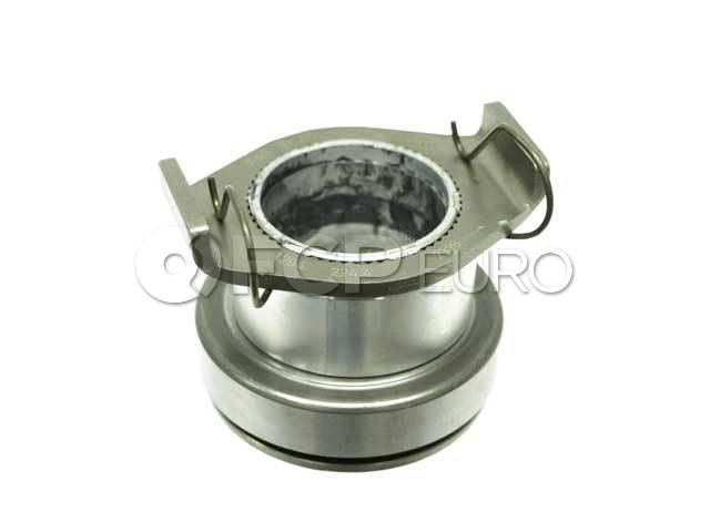 BMW Clutch Release Bearing - Sachs SN3733