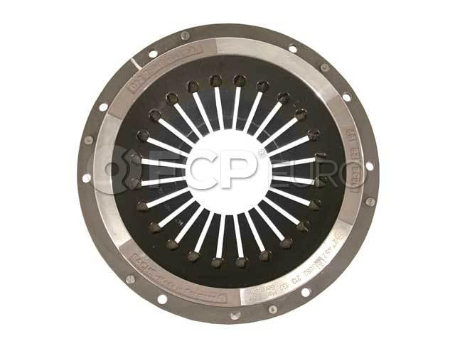 Porsche Clutch Pressure Plate - Sachs 3082213133