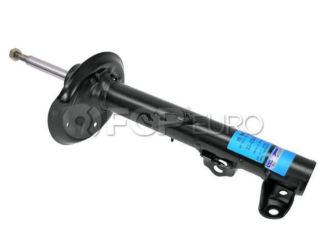 BMW Strut Assembly - Sachs 115-689