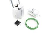 Mercedes Fuel Pump Service Kit - VDO 2094700294