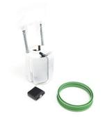 Mercedes Fuel Pump Replacement Kit - VDO 2094700294