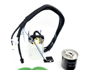 Mercedes Fuel Pump Replacement Kit - Bosch 2114705894