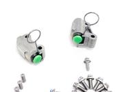 Mercedes Timing Chain Rattle Repair Kit - Genuine Mercedes 278050