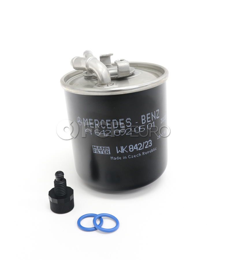 2000 mercedes e320 fuel filter mercedes fuel filter genuine mercedes 6420920501 fcp euro  mercedes fuel filter genuine mercedes