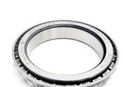 Mercedes Roller Bearing - Timken NP604623