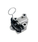 Mercedes Engine Timing Chain Tensioner - Genuine Mercedes 2780500611