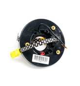 VW Air Bag Clockspring (EuroVan) - Genuine VW Audi 7D0959653