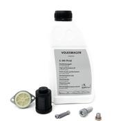 VW Haldex Service Kit - Genuine VW KIT-G055175A2KT6