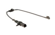 Audi VW Brake Pad Wear Sensor - Bowa A098231