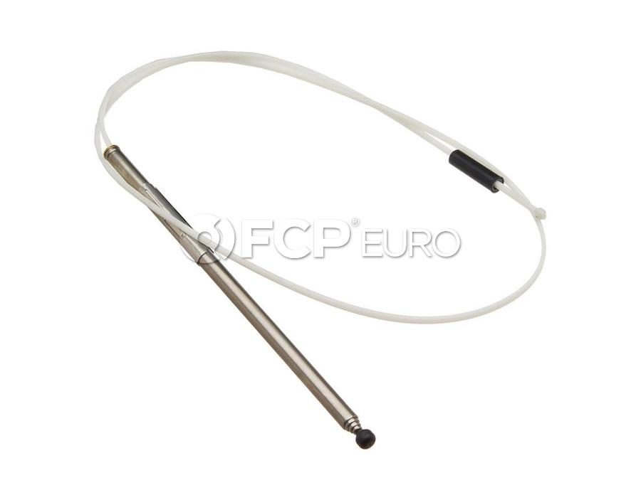 Volvo Power Antenna Mast - Genuine Volvo 30662311