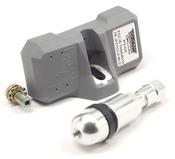 Volvo TPMS Sensor -  Dorman 30748991